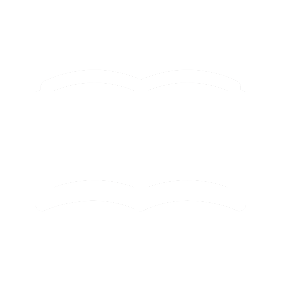 Crossword Puzzle Tool