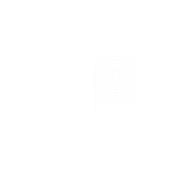 Journal Builder Tool