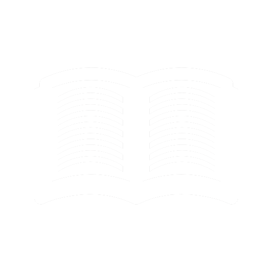 Lined Pages Tool